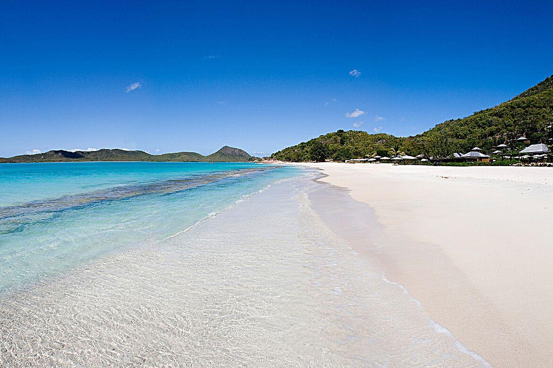 Saint Lucia vətəndaşlığı