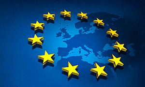 бизнес иммиграция в Европу