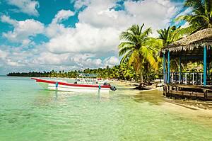 Второе гражданство, Гренада