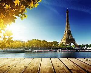 Франция внж