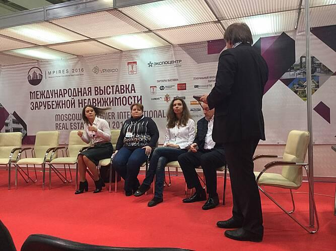 Иммиграция в Беларусь